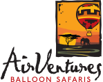 AirVentures Hot Air Balloon Chobe | Ballooning | Safaris